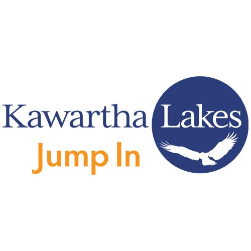 Kawartha Lakes Logo
